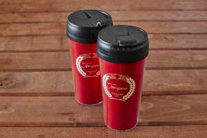 jempsons_cups1