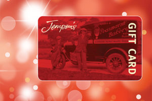 jempsons_giftcard
