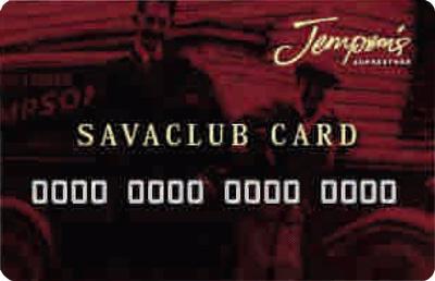 savaclub_card